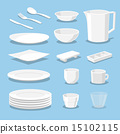 Dinner Ware 15102115