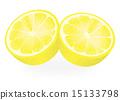 葡萄柚 葡萄 柑橘 15133798