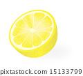 葡萄柚 葡萄 柑橘 15133799
