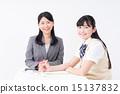 学习 导师 私人家教 15137832