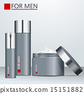 for, cosmetics, packaging 15151882