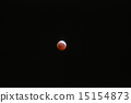 totality, total eclipse, lunar eclipse 15154873
