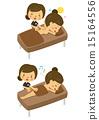 esthetic, massage, massaged 15164556