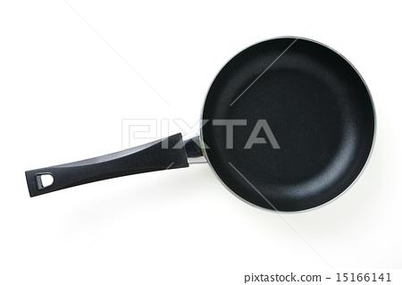 frying pan 15166141