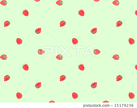 Strawberry, strawberry, strawberry, fruit, food, fruit, dessert, sweet, delicious, home garden, fashionable, 15179236