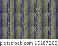 repeat, textured, material 15187202