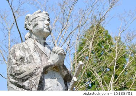 Shiro Amakusa 15188701