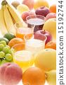 水果 多彩 富有色彩的 15192744