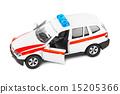 toy, police, car 15205366