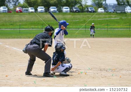 baseball 15210732