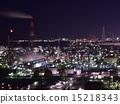 night, view, of 15218343