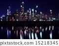 night, view, of 15218345