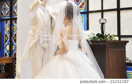 襲擊新娘的新娘 15232187
