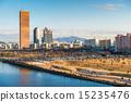 Han River Park 15235476