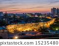 Hwaseong Fortress 15235480