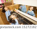 幼儿园 15272162