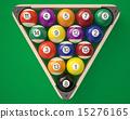 billiards, table, pool 15276165