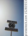 號公路 聖塔莫尼卡 出國留學 15283553