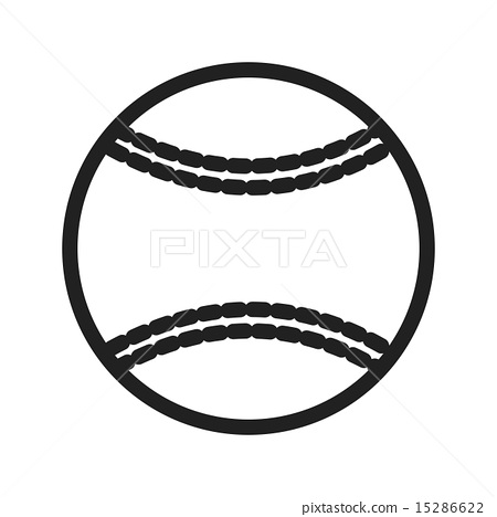 Softball 15286622