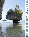 เมืองไทย,ประเทศไทย,ราชอาณาจักรไทย 15294215