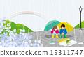 vector, vectors, person 15311747