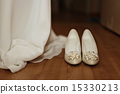 white wedding dress shoes 15330213