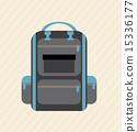 travel bag 15336177
