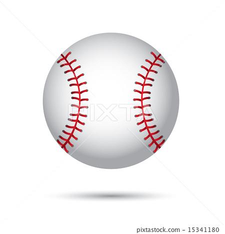 Baseball 15341180