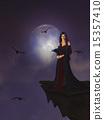 Night of the Ravens 15357410