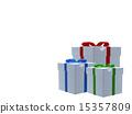 Christmas Illustration 15357809