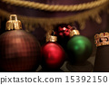 ornament, ornaments, christmas 15392150