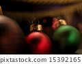 ornament, ornaments, christmas 15392165