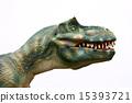 Vicious dinosaur 15393721