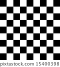 Checkered Flag, chequered flag, checks 15400398