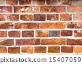 背景 牆壁 牆 15407059
