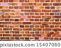 background backgrounds backdrop 15407060