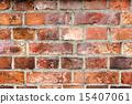 背景 墙壁 墙 15407061