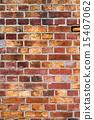 背景 牆壁 牆 15407062