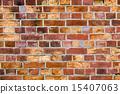 背景 牆壁 牆 15407063