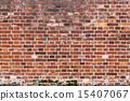 背景 牆壁 牆 15407067