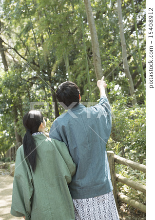 A couple of hot spring trips 15408912