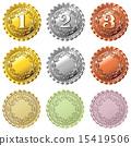硬币 钱币 第一名 15419506