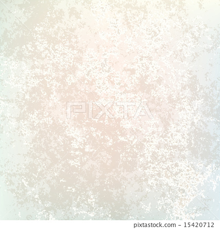 abstract grunge background of old paper texture - Stock ...