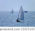 游艇 15423143