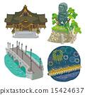 Niigata Sightseeing 15424637