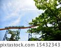 娛樂 遊樂園 主題公園 15432343