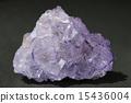 Fluorite 15436004