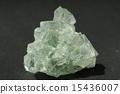 Fluorite 15436007