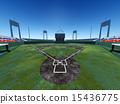 สวนเบสบอล☆สวนบอลเบสบอลพาร์ค☆ 15436775