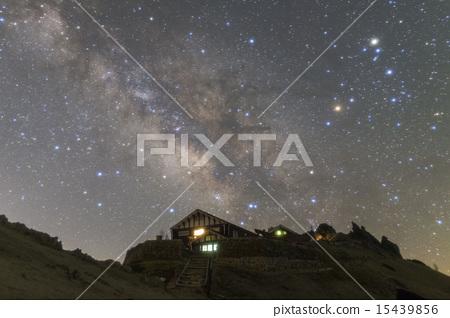 은하수 15439856